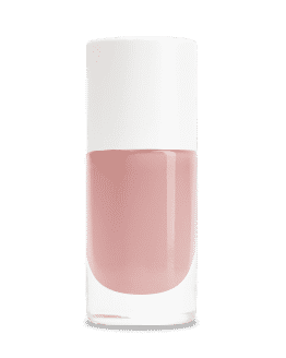 Soft Pink Nagellak BILLIE